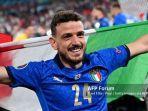 alessandro-florenzi-dari-italia-merayakan-kemenangan-timnya-setelah-final-kejuaraan-uefa-euro-2020.jpg