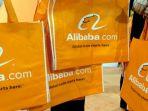 alibaba_20171108_131721.jpg