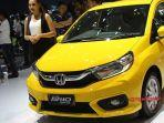 all-new-honda-brio-satya-di-giias-2018.jpg