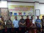 alumni-kelompok-cipayung-di-jakarta-selasa-2152019.jpg