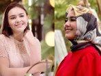 amanda-manopo-pamer-foto-mengenakan-hijab.jpg