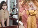 amanda-manopo-tampil-berhijab-menjelang-ramadhan-2021-netizen-heboh.jpg