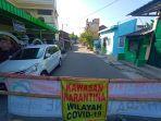 ambu-melintang-di-ruas-jalan-rebab-kelurahan-joyotakan.jpg