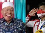 amiruddin-p-ayah-apriyani-rahayu-menyumbang-emas-untuk-indonesia-di-olimpiade-tokyo-2020.jpg