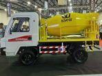 ammdes-builder-mini-mixer-truck-pemenang-ammdes-digimodz-di-imx-2019.jpg