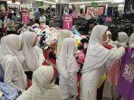 anak-anak-dari-yayasan-nurul-hayat-sukoharjo-berada-di-hartono-mall_20170617_184544.jpg