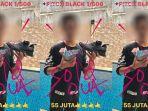 anak-smp-membeli-sepatu-55-juta-rupiah_20170213_170134.jpg