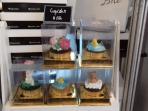 aneka-cupcake-lucu_20160514_131615.jpg