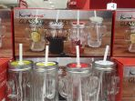 aneka-glass-juice-jar-cactus_20181006_085051.jpg