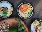 aneka-hidangan-bubur-di-canting-londo-kitchen-yoss-solo.jpg