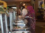 aneka-hidangan-di-narendra-restaurant-the-sunan-hotel-solokamis-952019.jpg