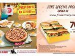 aneka-promo-terbaru-kfc-jco-mcdonalds-pizza-hut-hingga-cfc.jpg