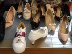aneka-sepatu-dan-high-heels_20171227_183241.jpg