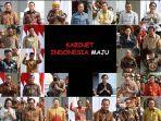 anggota-kabinet-indonesia-maju-diperkenalkan-oleh-presiden-jokowi.jpg