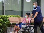 ani-yudhoyono-meninggal-dunia-di-singapura.jpg