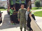 annisa-pohan-bersama-sang-suami-agus-harimurti-yudhoyono-saat-bertugas-di-luar-negeri.jpg