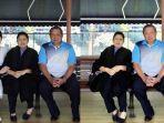 annisa-pohan-dan-mertuanya-ani-yudhoyono-dan-sby.jpg