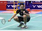 anthony-ginting-persembahkan-gelar-ketiga-bagi-indonesia-di-ajang-indonesia-masters-2020.jpg