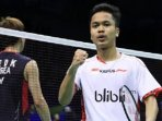 anthony-ginting_20180826_082900.jpg