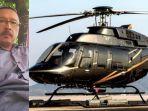 anto-proto-sosok-yang-mencoba-peruntungan-menawarkan-helikopter-senilai-usd-25jt.jpg