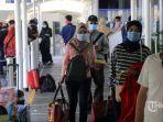 antrean-ratusan-tenaga-kerja-indonesia-tki-asal-malaysia-saat-penyerahan-kartu-kuning.jpg