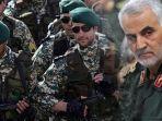 apa-itu-pasukan-quds-iran-qasem-soleimani.jpg