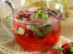 apel-punch-mix-strawberry.jpg