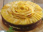 apple-chocolate-cake.jpg