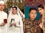 ariska-putri-dan-tengku-ryan-resmi-menikah.jpg
