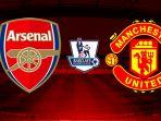 arsenal-vs-manchester-united_20171202_183425.jpg