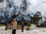 asap-hasil-kebakaran-hutan-di-kawah-putih-ciwidey.jpg