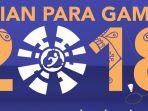 asian-para-games-2018_20180903_093010.jpg