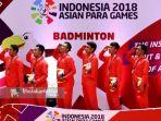 asian-para-games-2018_20181008_064045.jpg