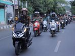 astra-motor-jateng-meriahkan-kota-dan-kab-pekalongan_20181015_162605.jpg