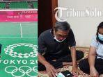 atlet-kebanggan-indonesia-mariska-tunjung-cahyaningsih-dan-orangtua-maryanto-d.jpg