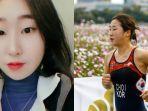 atlet-korea-choi-sook-hyun.jpg