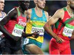 atlet-lari-jarak-menengah-putra-australia-ryan-gregson_20170717_174921.jpg