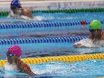 atlet-para-renang-putri-indonesia-syuci-indriani_20181009_075919.jpg