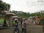 atung-bedhol-desa-kabupaten-wonogiri.jpg