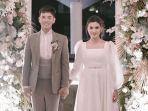 audi-marissa-dan-anthony-xie-resmi-nikah.jpg