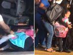 ayah-ajak-anak-tabrakan-diri-ke-kereta-putrinya-selamat-meski-tersangkut-di-rel-videonya-viral.jpg
