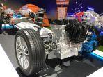 bagian-sasis-mesin-motor-elektrik-baterai-dari-mitsubishi-outalder-phev.jpg
