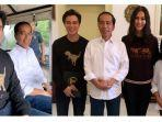 baim-wong-dan-paula-verhoeven-bertemu-presiden-joko-widodo-dan-iriana-jokowi.jpg