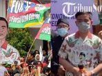 baju-bernama-indonesia-raya-yang-menjadi-ikon-selama-pilkada-solo-2020-ki-gibran.jpg