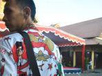 baju-indonesia-raya-ala-gibran.jpg