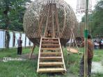 bamboo-bienale_20161008_174315.jpg