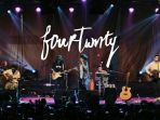 band-fourtwnty_20180818_174918.jpg