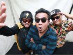 band-rock-asal-yogyakarta-endank-soekamti.jpg