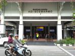 bandara-adi-soemarmo_20160704_160917.jpg
