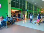 bandara-adi-soemarmo_20170628_205905.jpg